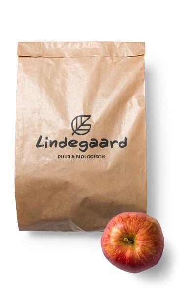 Lindegaard puur en biologisch